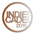 indiecade_selection